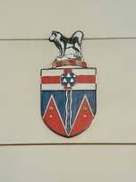 Yukon Wappen